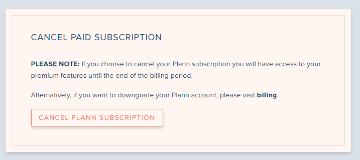 cancel_paid_subscription.PNG